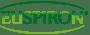Euspiron - Spirulina Alge für Kosmetik